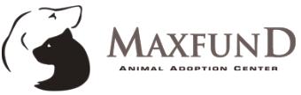 Maxfund Animal Adoption