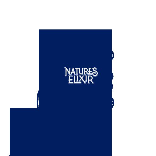 Ne Cell Phone